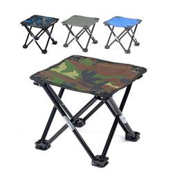 Incredible Camp Stool Camping Gear Campinggeari Com Ocoug Best Dining Table And Chair Ideas Images Ocougorg