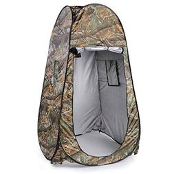 Luxe Tempo 2 Person 4 Season Tents Freestanding for Camping