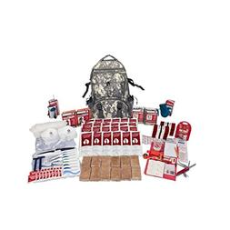 Guardian Survival Gear 2-Person Guardina Deluxe Survival Kit