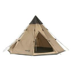 2 Person Outdoor 10x10 Hunting Camping Deer Hunt Hunter Guid