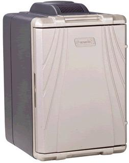 Coleman 40 Quart PowerChill Thermoelectric Cooler with Power