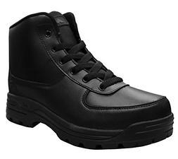 7003 le 2 boots us