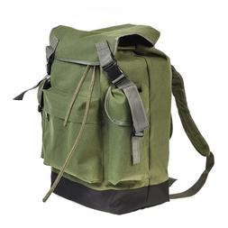 70L Large Capacity Fishing <font><b>Gear</b></font> Bag Clim