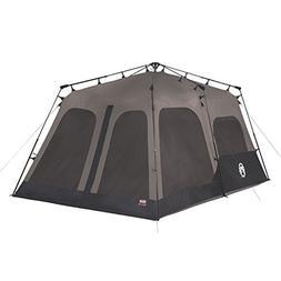 Coleman 8-Person Instant Cabin