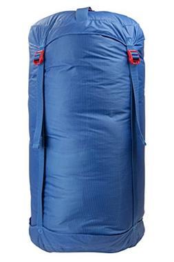 Big Agnes Tech Compression Sack, Blue, 21L