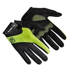 Bike Accessories,Dartphew 1Pair Touch Screen Bicycle Gloves