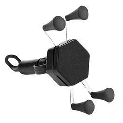 Bike Accessories,Dartphew 1Pcs Fashion Phone Mount Bike Hand