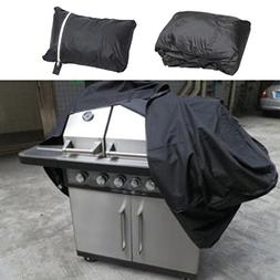 Camping & Hiking,Dartphew 1Pcs Extra Large BBQ Cover,Heavy D