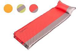 Clostnature Self Inflating Sleeping Pad - Camp Air Pad, Ligh