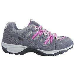 Mountain Warehouse Direction Womens Shoes - Ladies All Seaso