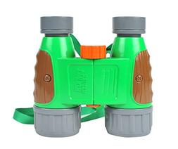 Nature Bound Binoculars Toy