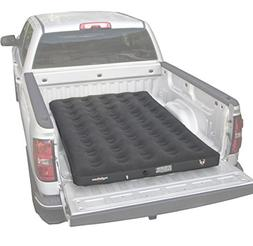 Rightline Gear 110M60 Mid Size Truck Bed Air Mattress