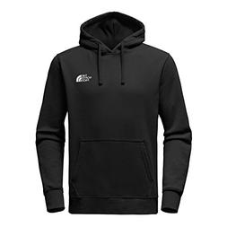 The North Face Men's Red Box Pullover Hoodie - TNF Black & T