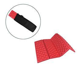 AceCamp 3940 Portable Lightweight Mini Waterproof Folding Ma