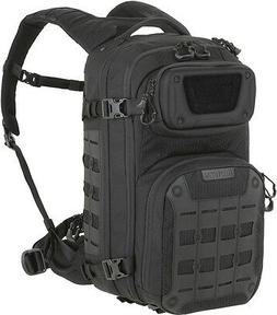 MAXPEDITION Advanced Gear Research AGR Black RIFTCORE Backpa