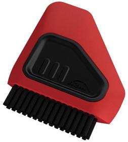 MSR Alpine Dish Brush / Scraper