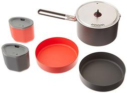 MSR Alpinist 2 System Cook Set