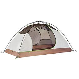 New Apex 2XT 2 Person Tent , Durable Shock-Corded & Free- St