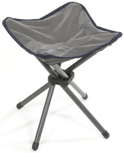 Stansport Apex Fold-Up Stool G-140 New