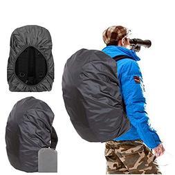 Joy Walker Backpack Rain Cover Waterproof Breathable Suitabl