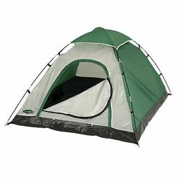 Stansport Dome Tent