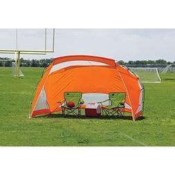 Texsport Sport/Beach Shelter by Texsport
