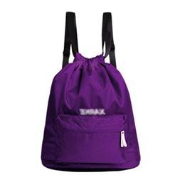 George Jimmy Beach Waterproof Swim Bag Portable Large Capaci