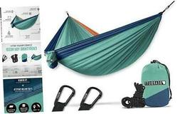Bear Butt Hammocks - Camping Hammock for Outdoors, Backpacki