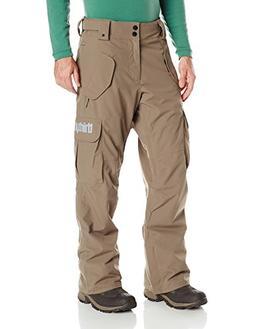 blahzay pants