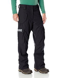 Thirtytwo Men's Blahzay Pants, Black, Small