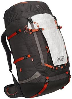 Mountain Hardwear BMG 105 Outdry Backpack - Shark Small/Medi