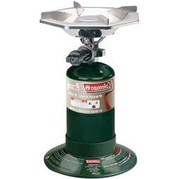bottle propane stove