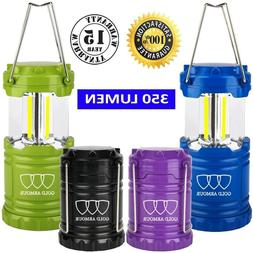 Brightest LED Lantern - Camping Lantern  - Camping Gear
