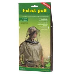 Coghlan's Bug Jacket, Small