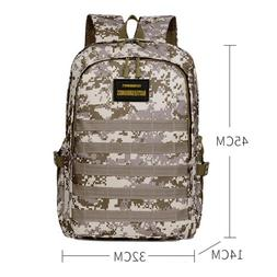 Camouflage Multi-Function <font><b>Tactical</b></font> <font