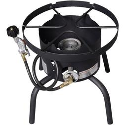 Camping Equipment Camp Supplies Propane Stove For Kitchen Ga