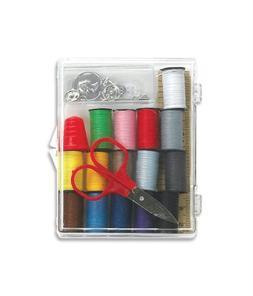 Stansport Camper's Sewing Kit