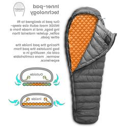Agile Gear Camping Air Pad sleeping hiking backpacking camp
