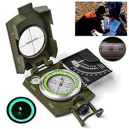 Camping & Hiking,Dartphew 1Pcs Multifunctional Military Pock