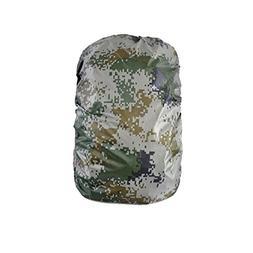 Panda Superstore  Camping/Hiking Water-proof Backpack Rain/S