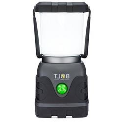 Camping Lantern 1000 Lumens- Bright & Dimmable- Warm & Cool