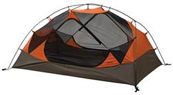 Chaos 3 Camping Tent