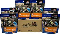 Mountain House Chicken & Dumplings with Vegetables 6-Pack