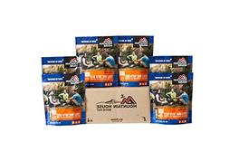 Mountain House Chili Mac with Beef 6-Pack/4.8 oz each