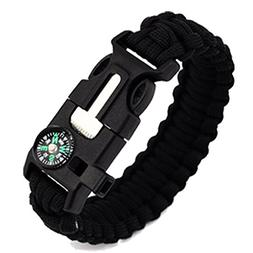 Clearance ! Bracelet, Fitfulvan 2018 5 in 1 Convenient Outdo