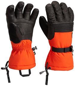 Mountain Hardwear Cloudseeker Glove