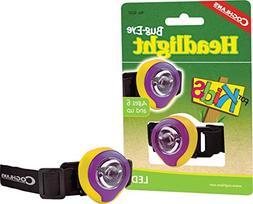 Coghlans 237 Bug-Eye Headlight For Kids