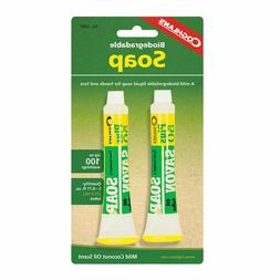 Coghlan's Sportsman's Soap, 0.71 fl. oz., 2-Pack