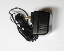 Coleman Rechargeable Air Mattress QuickPump AC Power Adapter