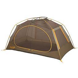 Marmot Colfax Tent - 2 Person Golden Copper/Dark Olive